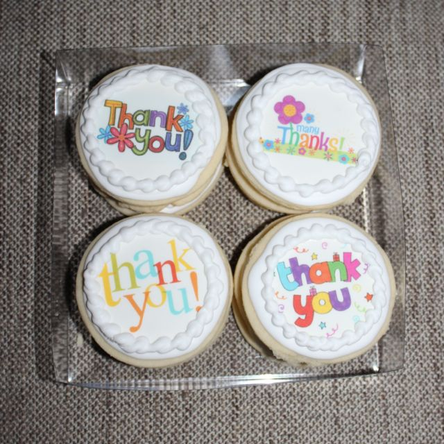 Order Custom Edible Images For Cakes